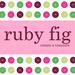 ruby fig logo