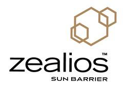 Zealios_Logo