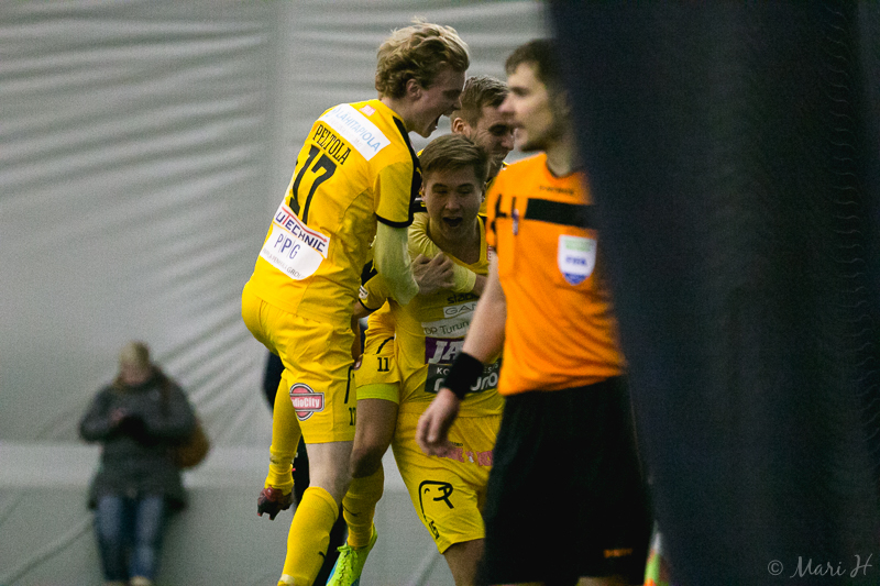 fcintertpssuomencup-35