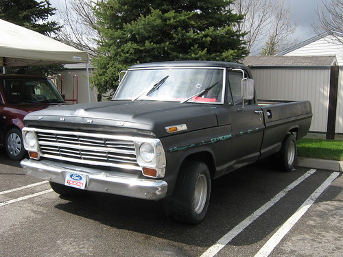 3544102806 on 1972 gmc pickup truck