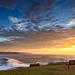 Wollongong Sunrise #3
