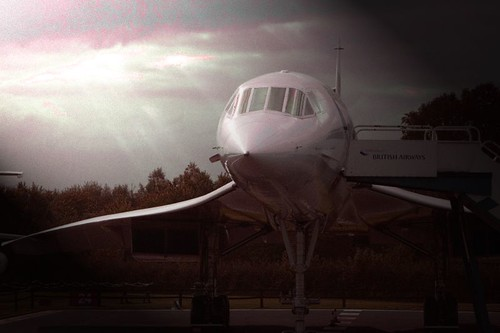 concorde edited | by andrew.stuart1