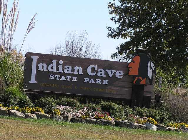hindu single men in state park This store is not affiliated with, sponsored or endorsed by indian lake state park you have the ability to pick from an assortment of product colors.