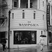 Washington Gallery - Art Deco