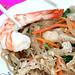 Steamy Kitchen's Jap Chae 3 - Tweaked