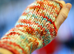 tiedyemitts3.jpg | by -leethal-