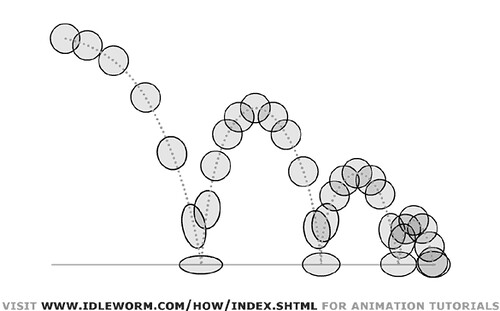 animation tutorial