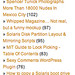 bSuite bStat: top stories