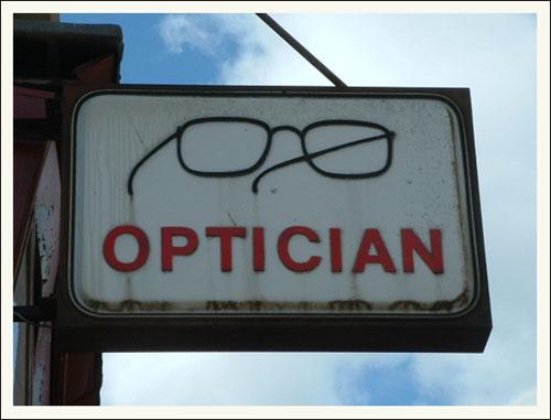 Optician Jobs In Long Beach Ca