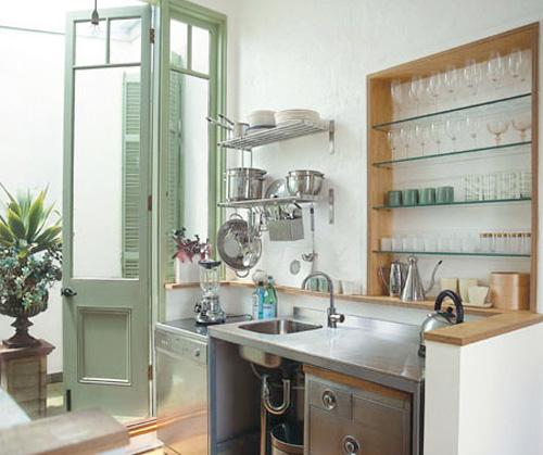ikea udden grundtal kitchen blogged here anna d16 flickr. Black Bedroom Furniture Sets. Home Design Ideas