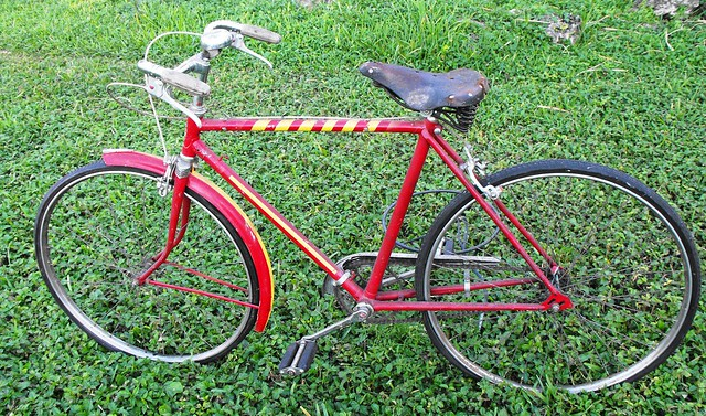 Bsa bicycles old BSA: Bicycles
