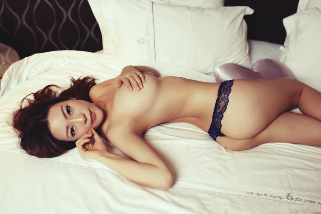 Flickr asian girl next door