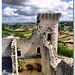 Porto_mos_castelo_interior01