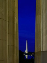 11/11 Washington, DC - Veterans Day | by Mountain Visions