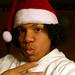 200712_24_01 - Peace, Yo