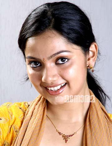 Samvritha Sunil (83) | The gorgeous, Stunning n attractive l ...