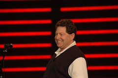 Bobby Kotick, Activision | by dfarber