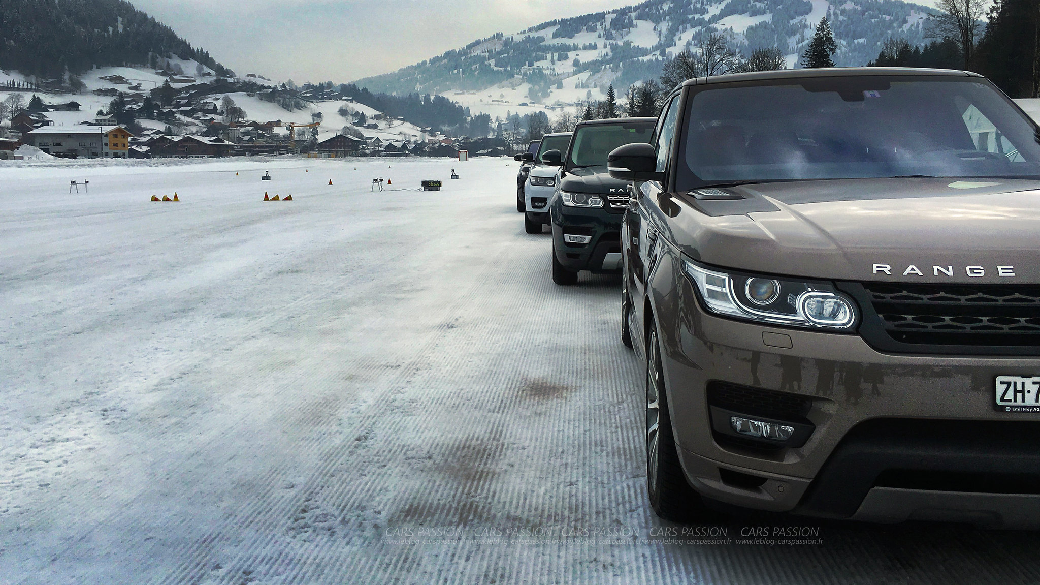 land-rover-ice-drivng-esperience-gstaad-(35)