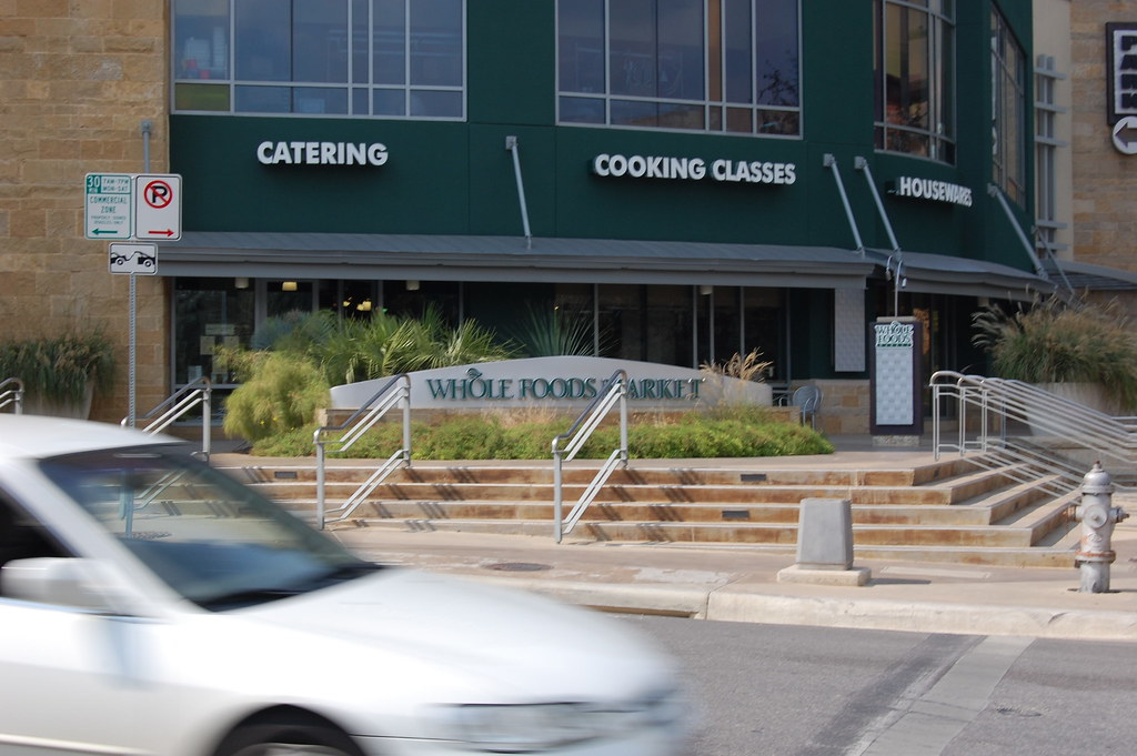 Whole Foods Location Map New Jersey Wall Township