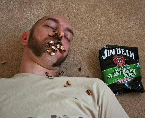 Man dies from viagra overdose