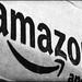 I <3 Amazon