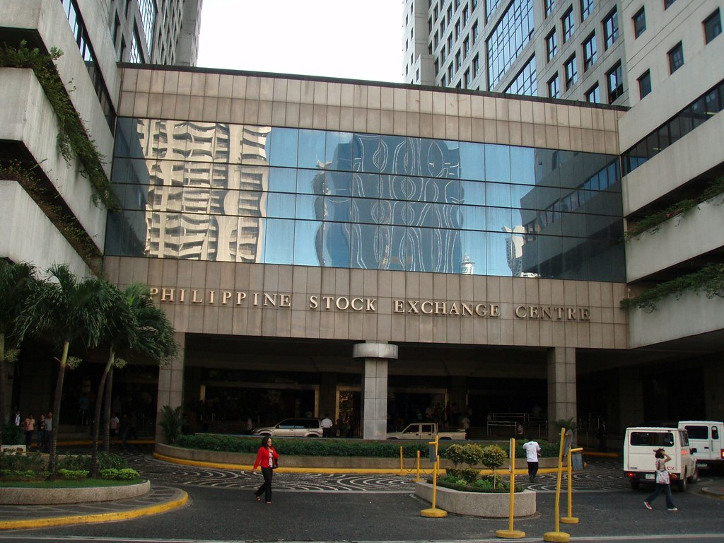8 Tips On How To Invest In The Philippine Stock Exchange