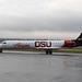 """Horizon """"OSU"""" CRJ-700"""