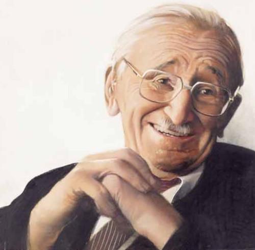 25 años sin Hayek