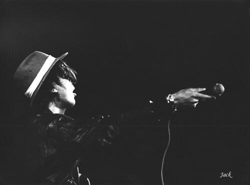 Concert Jacques Higelin 1980 (Pict001)