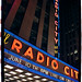 Radio City Music Hall-Home of the Tonys
