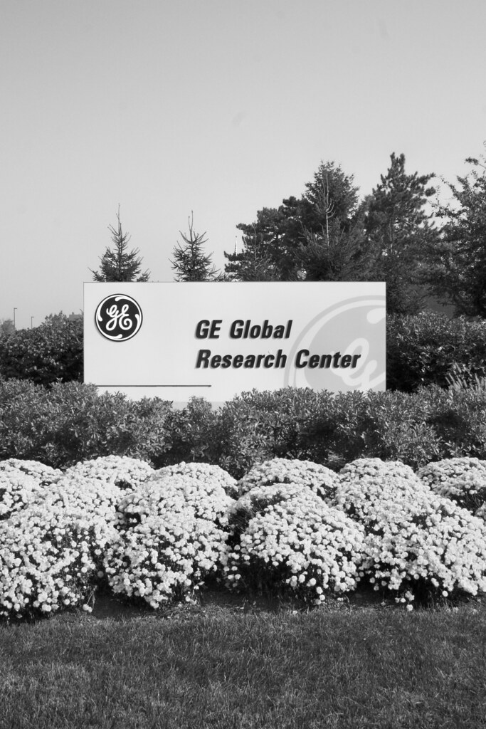 Ge global research niskayuna ny photos ge global research flickr ge global research niskayuna ny photos ge global research has been the cornerstone of ge technology gumiabroncs