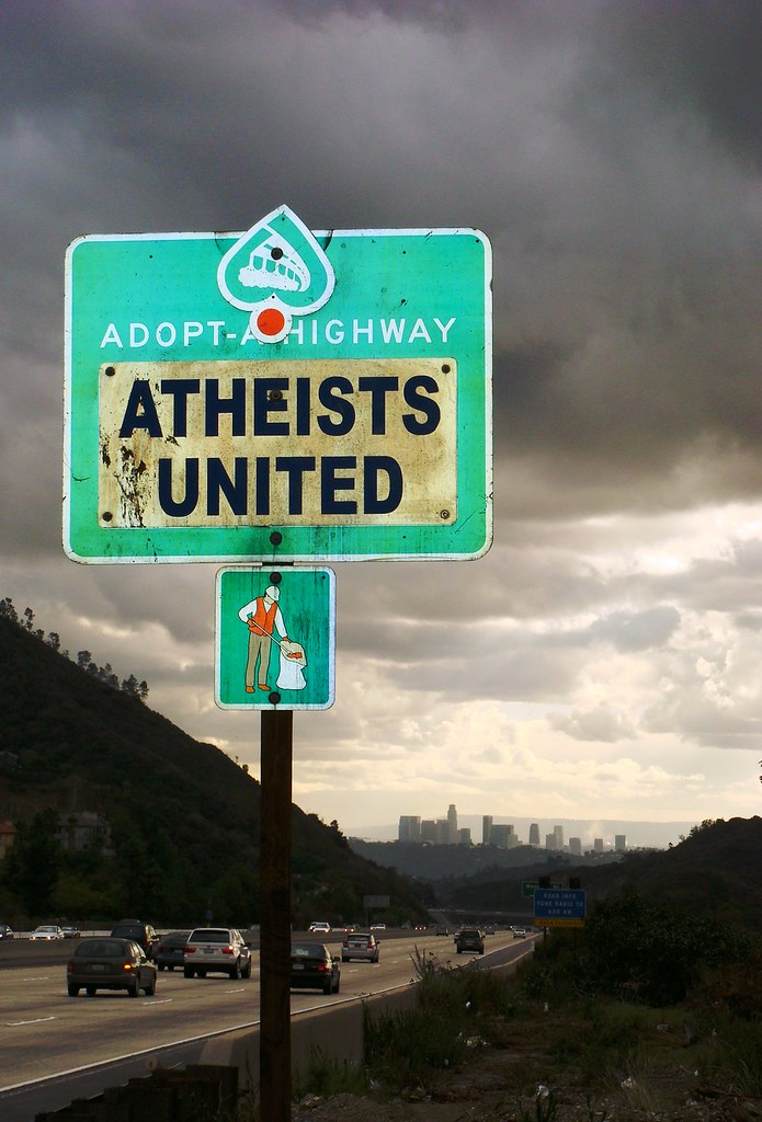 Adopt A Highway Panama City Fl
