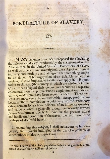 torrey 1817 p4