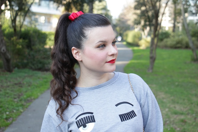 look-at-my-lips-fantaisies-pop-comment-porter-jupe-midi-blog-mode-conseil-la-rochelle_3