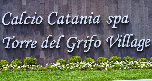 UFFICIALE: Scoppa al Catania$