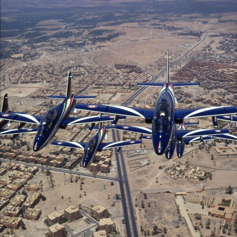 Marrakech Air Show 2016 - Aeroexpo 2016 2061504993_834c4db7a7_o