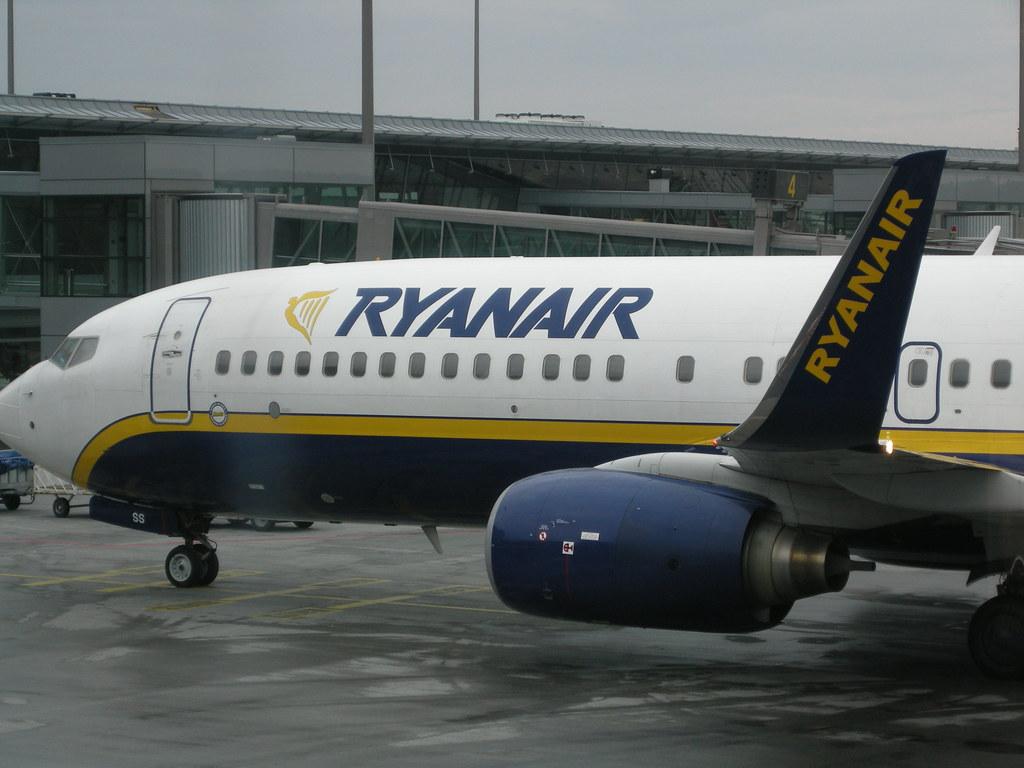 Cheap Flights New York Cayman Islands