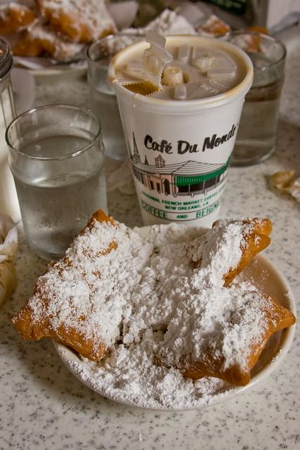 Cafe Adobe Sugar Land Reviews