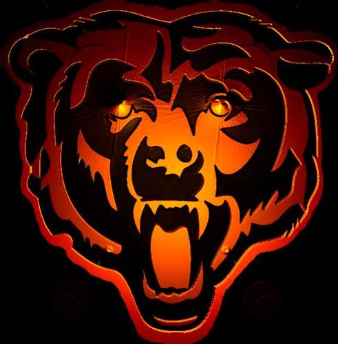 chicago bears logo nittany blue flickr logo finder by image logo finder png