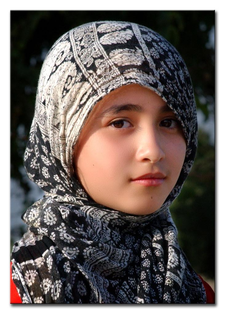 Kerala Beautiful Muslim Girl Kerala Muslim Beauty G...