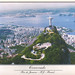 Brasil BR-30785 received 25-05-2008