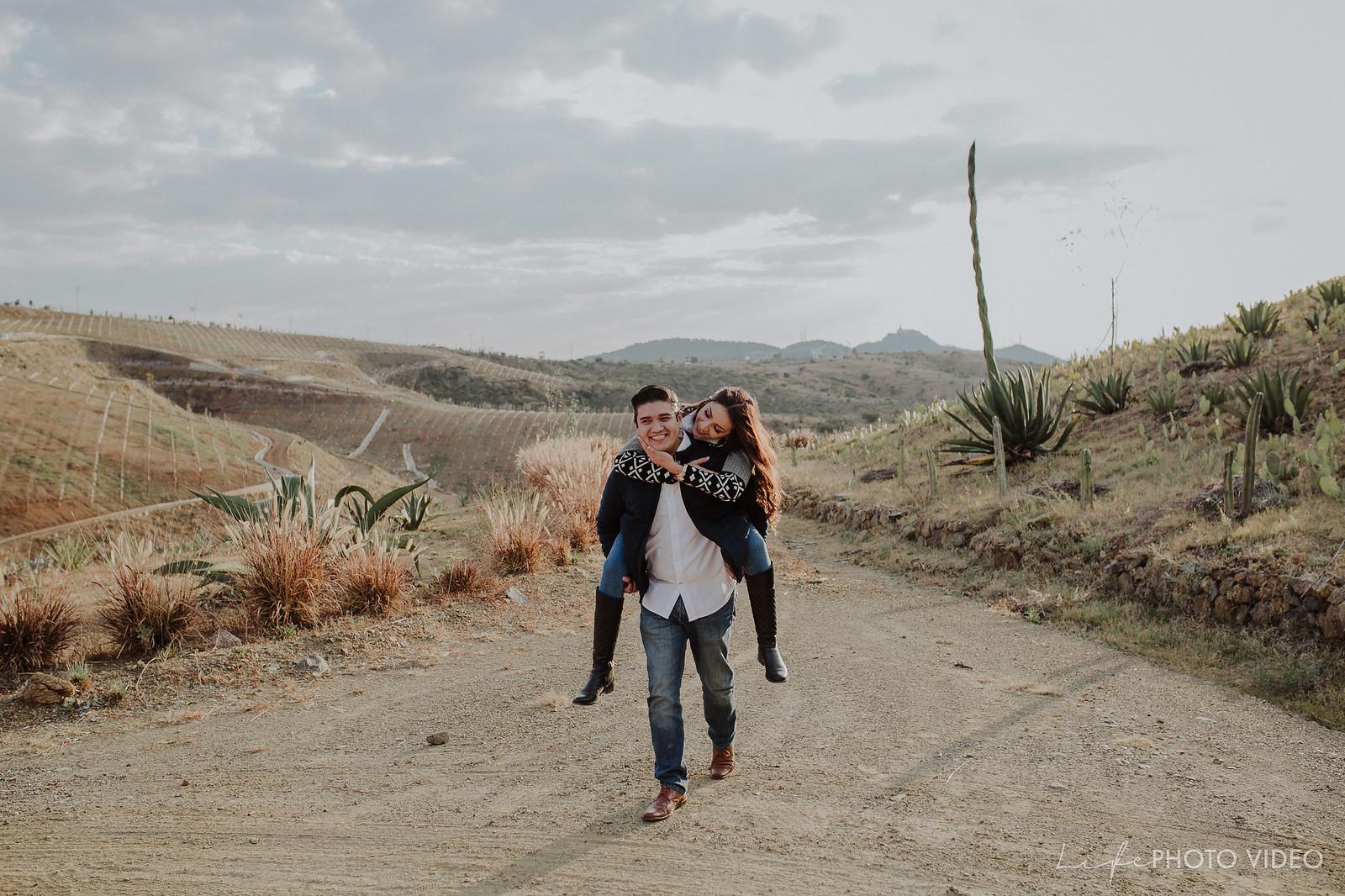 Wedding_Photographer_Guanajuato_0002