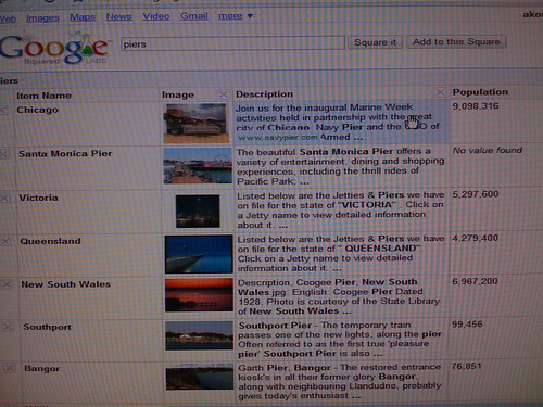 wolfram alpha search engine