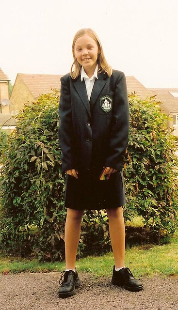 chatham grammar school for girl The school evolved to become a centre of academic excellence as chatham grammar school for boys, offering gcs express yourself chatham grammar school for girls.