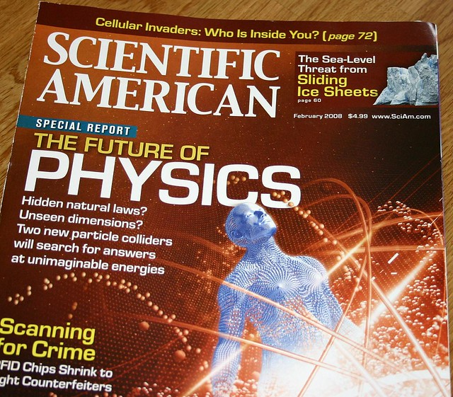 scientific american review 1 Please review them  subscriptions to the award-winning scientific american magazine in print and digital format are affordable with promo codes and valuable.