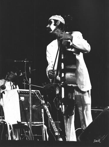 Concert Jacques Higelin 1980 (Pict019)