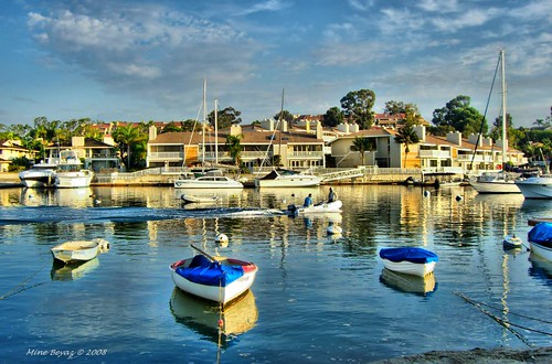 Balboa, Newport Beach ...again :) | by Mine Beyaz