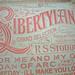 Libertyland grand selection