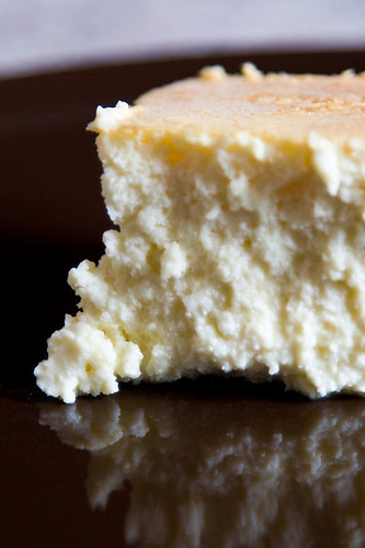 Cheese Cake Pan Canadian Tire