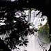 Cataratas del Iguazú 008 / Iguassu Falls 008